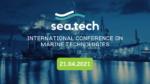 SeaTech2021